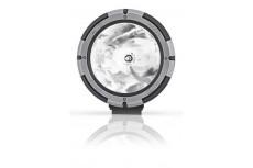 Xenon Light Pro Comp Explorer HID 10 cm Flood
