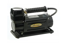 Air Compressor 160 l/min Smittybilt