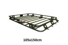 Roof Rack Smittybilt Defender Universal 105x150cm