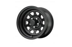 "15""x 8 Steel Wheel Pro Comp Rock Crawler (Series 51)"