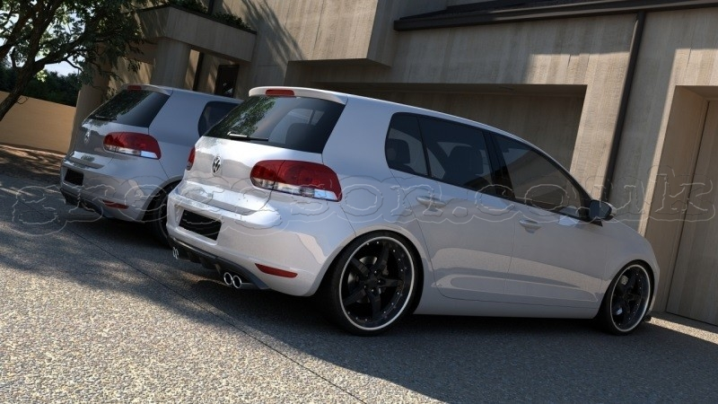 Display All Pictures: 2012 Vw Golf 2 5 Exhaust At Woreks.co