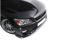 Lexus IS 200 Standard Version (1998 - 2005) Custom Front Grill