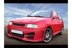 Seat Cordoba Mk1 Custom Side Skirts