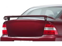 "Opel Vauxhall Vectra B Custom Rear Boot Wing Spoiler ""GT-Race"""
