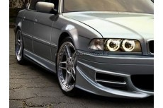 BMW E38 7 Series Sport Side Skirts