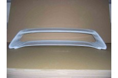 Subaru Impreza I Generation Custom Rear Wing Spoiler