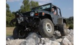 Off-Road Universal Parts