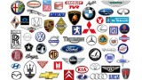 Custom Car Parts